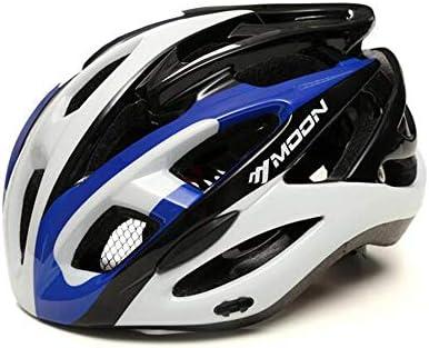 Accesorios para bicicletas Ciclismo Casco Gafas De Montar En ...