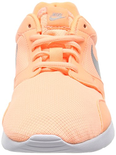 De Chaussures Orange wht Nike Running Silver 801 mtllc Kaishi sunset Femmes Glow fRqUS6Uw