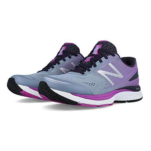 New Balance 880v8 Womens Zapatillas para Correr - SS19-38: Amazon ...
