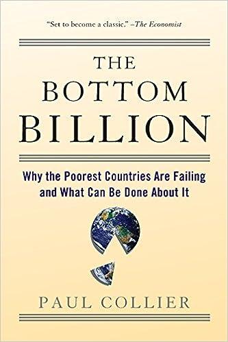 Billion the pdf bottom
