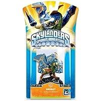 Skylanders - Spyro's Adventure Figur: Drobot