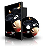 Got The Facts On Milk The Milk Documentary from Got the facts on Milk? LLC