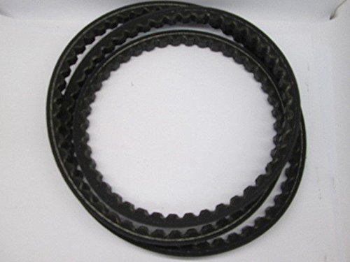 (Ship from USA) TORO SS5000 DRIVE BELT PART# 119-3321 /ITEM NO#8Y-IFW81854290252