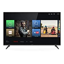 Thomson 55UD6306 Smart TV  da 55'' 4K Ultra HD
