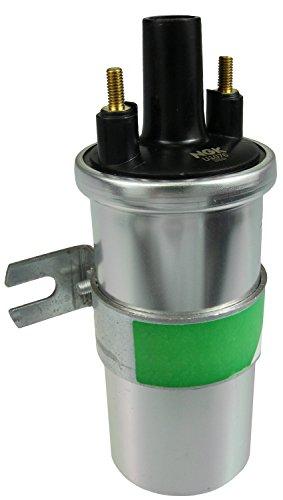 NGK U1076 (48842) Canister (Oil Filled) Coil