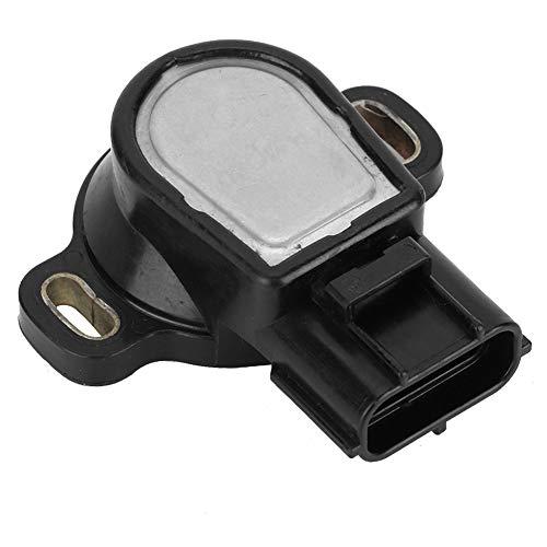Throttle Sensor,Throttle Position Sensor 198500-3011: