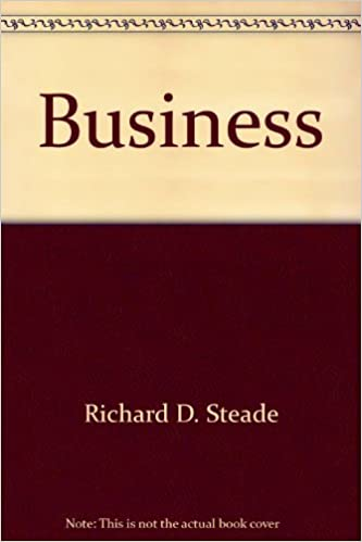 business environment wikipedia