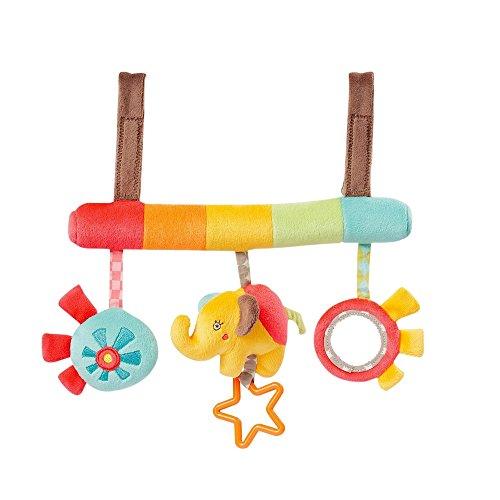 1 Year Old Toy Pram - 2