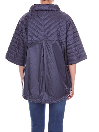 Donna Giacca Bosideng Outerwear Poliestere Blu S08itw807blue wa0z4qE