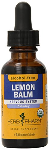herb-pharm-alcohol-free-lemon-balm-glycerite-for-calming-nervous-system-support-1-ounce