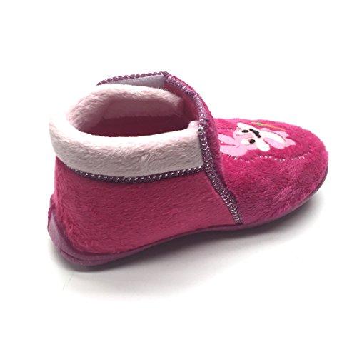 Gezer Women's Slippers C6cRDsHf8