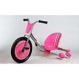 Razor Flash Rider 360 Pink