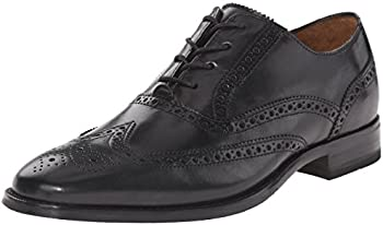 Cole Haan Garrett Grand Men's Shoes