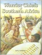 Learn xhosa book
