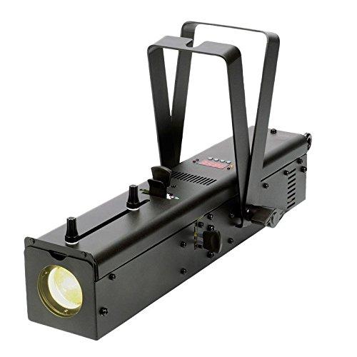 American Dj Gobo Projector - American DJ IKON Profile 32W LED Warm White - IKO574