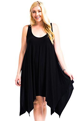 kiwi dresses - 6