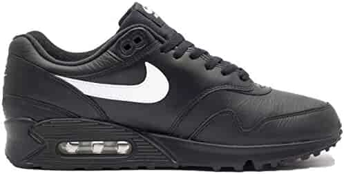 newest e720f 8b3ac NIKE Mens Air Max 90 1 Running Shoes