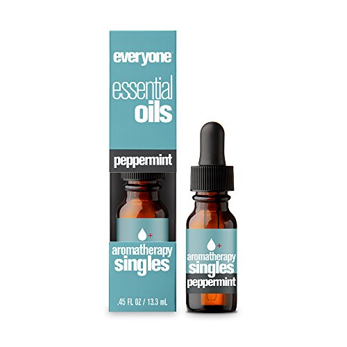 Everyone Essential Peppermint 0 45 Ounce