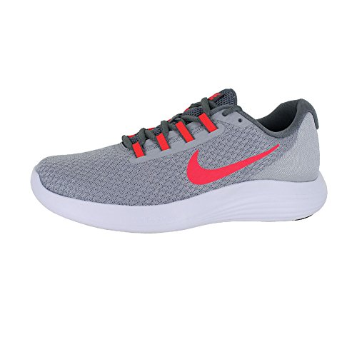 Wmns Nike Lunarconverge Nike Wmns Nike Lunarconverge Wmns Bx5gqF