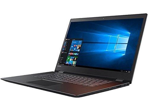 Lenovo Flex 5 15.6-Inch 2-in-1 Laptop (Intel Core i7 16 GB RAM 1TB HDD Windows 10) 80XB0003US [並行輸入品]   B07F3NGKVK