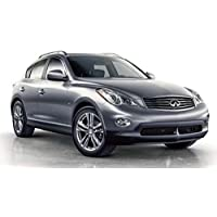 Remote Start for Infiniti 2014-2015 Q60 QX50 QX70 Push-To-Start Only . Uses Factory Remote INCLUDES Factory T-Harness for Quick, Clean Installation