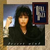Desert Wind by Haza, Ofra (1990-01-05)
