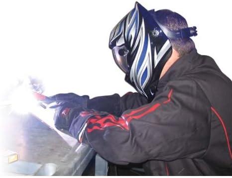 OTMT AWH-5000 Replacement Headband//Liner for OTMT Welding Helmets