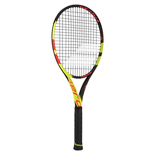 cima French Open Tennis Racquet (4 5/8