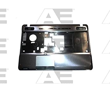 Amazon.com: Toshiba Original parte OEM: k000105540 Laptop ...
