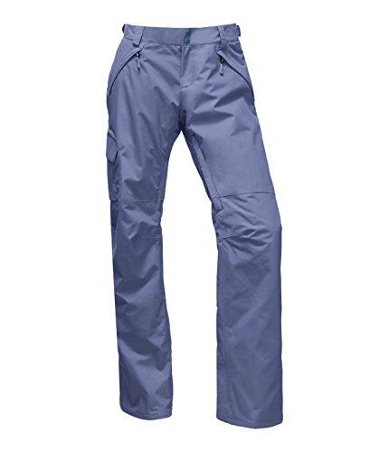 North Face Alpine Pants - 3