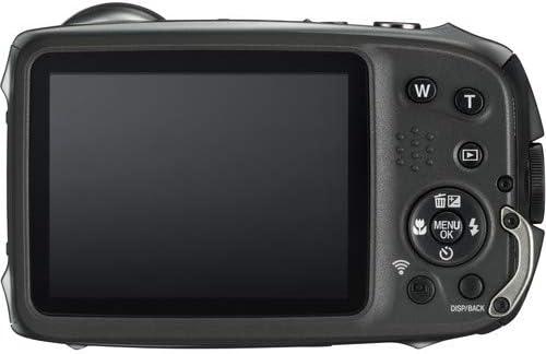 Fujifilm 600019824 product image 11