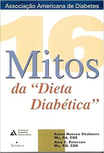 Dieta diabetica