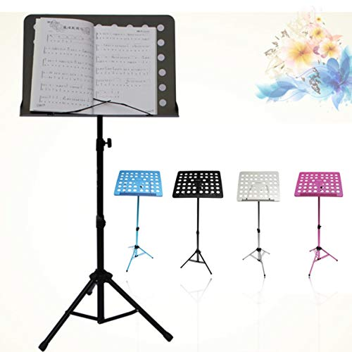 Flanger Music FL Instrument Carrying 05R Stand Holder Stand Folding Alloy Bag Musical Aluminum With Tripod rqrXxnwdPC