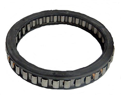 Transmission Parts Direct 8633173 TH400/4L80E Intermediate Clutch Sprag (Heavy Duty w/34 Elements) -
