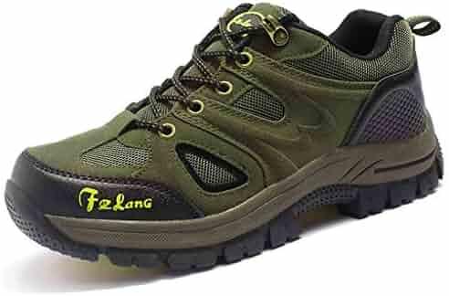 ccc28634b7ffa Shopping Color: 3 selected - Giles Jones - $25 to $50 - Shoes - Men ...