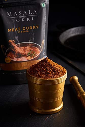 Masala-Tokri-Meat-Curry-Masala125-g-25-Extra