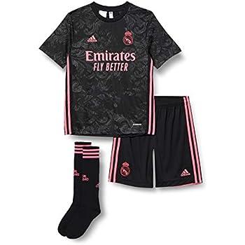adidas Madrid Temporada 2020/21 ...