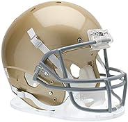 NCAA Notre Dame Fighting Irish Replica XP Helmet