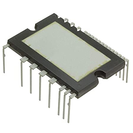 BM63763S-VA Pack of 2 IC IPM 600V IGBT SW 25HSDIP