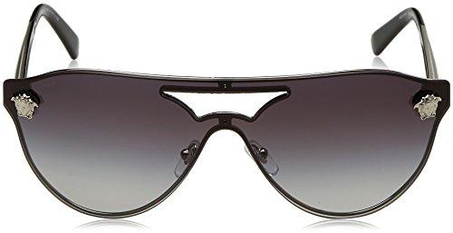 f7eadd259f Versace 0VE2161 10008G 0