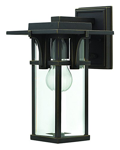 Outdoor Lighting For Craftsman Style Home in US - 7