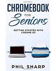 Chromebook for Seniors: Getting Started With Chrome OS