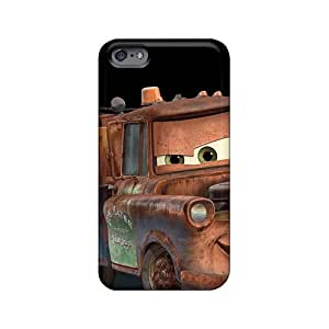Iphone 6plus Mre3926FrRt Unique Design Realistic The Good Dinosaur Pictures Shockproof Hard Phone Case -KaraPerron