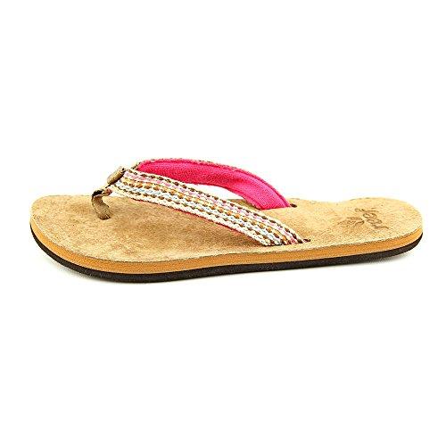 Reef Womens Gypsy Love Sandal aOi5u9m