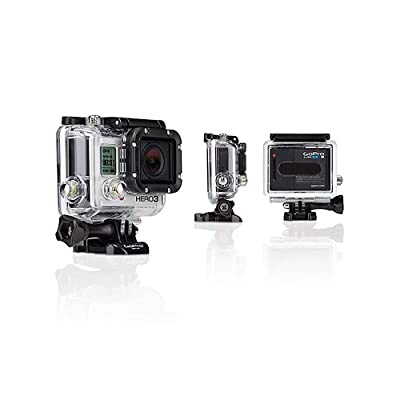 GoPro HERO3 by GoPro Camera