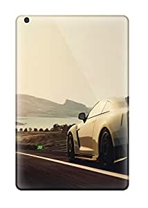 Sophia Cappelli's Shop High Quality Nissan Gt-r Nismo Tpu Case For Ipad Mini