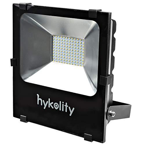 300 Watt Halogen Outdoor Light in US - 8