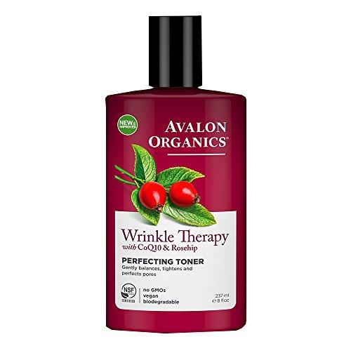 avalon-organics-perfecting-facial-toner-coq10-enzyme-8-fl-oz