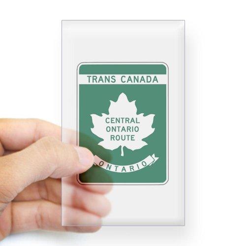 cafepress-trans-canada-highway-ontario-rectangle-sticker-sticker-rectangle-standard