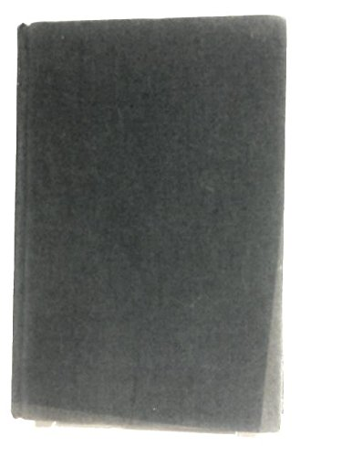 Pounds Case (The trial of Ezra Pound; a documented account of the treason case)